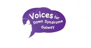 Voices for Down Syndrome Galway